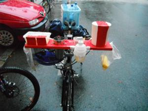 an image named bicycle/2012_07_20_sodarad_images/02_neues_cockpit.jpg