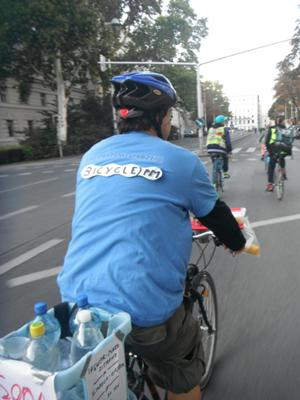 an image named bicycle/2012_09_cm_images/cm_201209__10.jpg