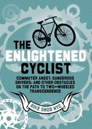 an image named bicycle/2013_05_enlightened_cyclist_review.jpg
