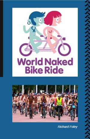 an image named bicycle/2013_06_world_naked_bike_ride_review.jpg