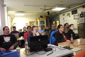 an image named perl/2011_11_twin_city_perl_workshop_images/twin_city_perl_workshop_2011_00.jpg