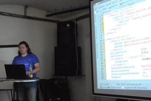 an image named perl/2011_11_twin_city_perl_workshop_images/twin_city_perl_workshop_2011_01.jpg