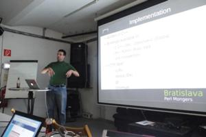 an image named perl/2011_11_twin_city_perl_workshop_images/twin_city_perl_workshop_2011_06.jpg