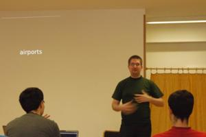 an image named perl/2011_11_twin_city_perl_workshop_images/twin_city_perl_workshop_2011_12.jpg