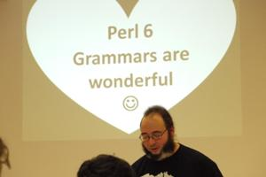 an image named perl/2011_11_twin_city_perl_workshop_images/twin_city_perl_workshop_2011_15.jpg