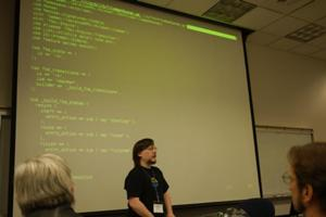 an image named perl/2012_04_19_dc_baltimore_perl_workshop_images/dcbpw_03.jpg