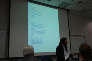 an image named perl/2012_04_19_dc_baltimore_perl_workshop_images/dcbpw_05.jpg