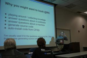 an image named perl/2012_04_19_dc_baltimore_perl_workshop_images/dcbpw_07.jpg