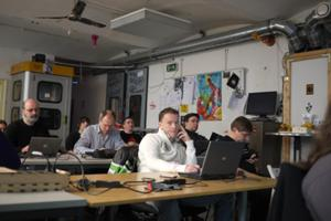 an image named perl/2012_11_austrian_perl_workshop_images/apw2012_02.jpg