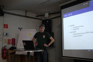 an image named perl/2012_11_austrian_perl_workshop_images/apw2012_04.jpg
