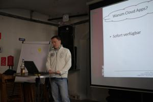 an image named perl/2012_11_austrian_perl_workshop_images/apw2012_05.jpg
