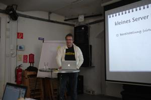 an image named perl/2012_11_austrian_perl_workshop_images/apw2012_06.jpg