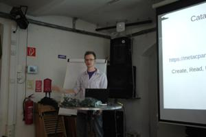 an image named perl/2012_11_austrian_perl_workshop_images/apw2012_07.jpg