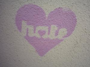 an image named reisen/2009lisbon_images/02_hate.jpg