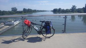an image named reisen/2019_biketrip_strasbourg/day_04_bad_bellingen_strasbourg_images/rimg3998.jpg