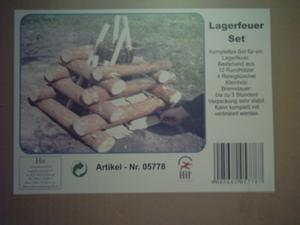 an image named var/lagerfeuer_images/lagerfeuer1.jpg
